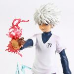 product image 1717160190 - Hunter X Hunter Official Store