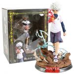 product image 1717160191 - Hunter X Hunter Official Store