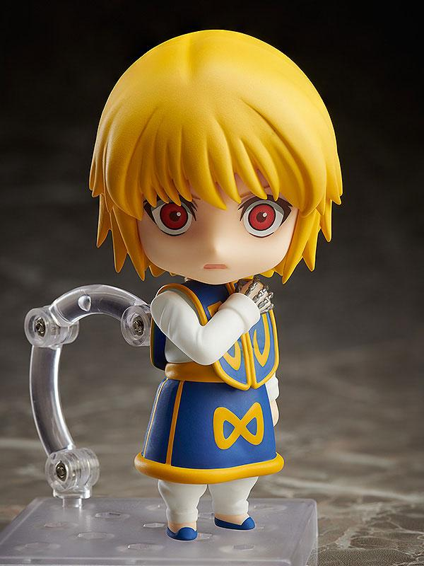 product image 1744839839 - Hunter X Hunter Official Store