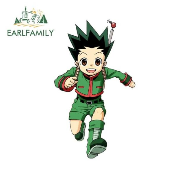 product image 1758204268 - Hunter X Hunter Official Store
